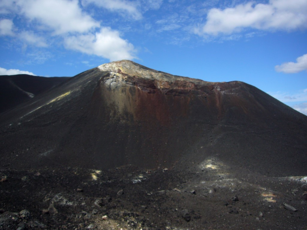 Cerro Negro hike Cap Agora (31) (Medium)